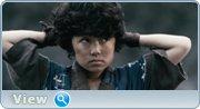 http//img-fotki.yandex.ru/get/196221/4074623.73/0_1bd061_aaaa4dfd_orig.jpg