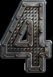 R11 - Steam World ABC 1 - 044.png