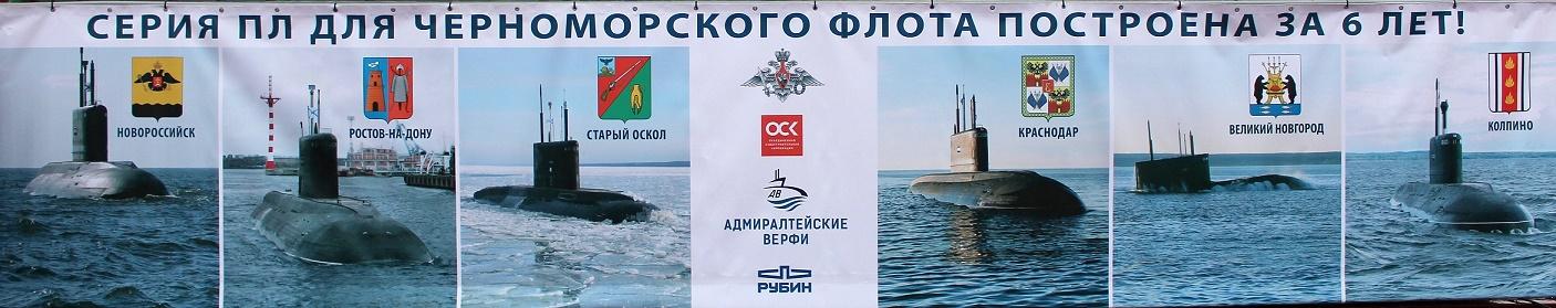 24-4350367-seriya-pl-dlya-chf.jpg