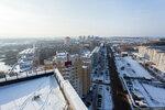 Крыша Юровской, 2а