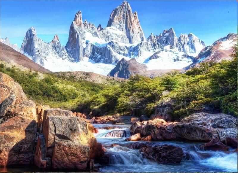 В горах, на Кавказе (5).jpg