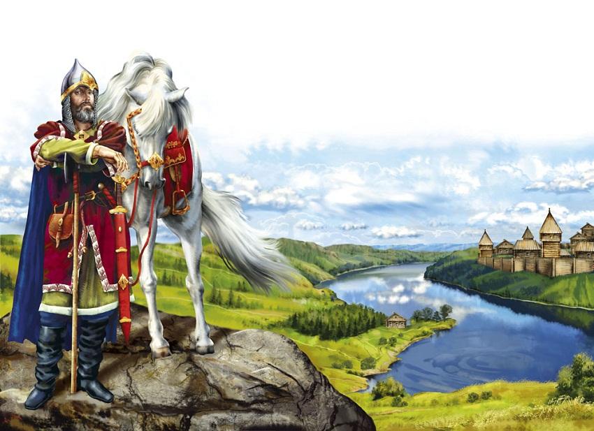 Князь Владимир.jpg