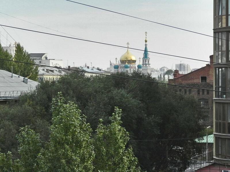 Волочаевская 15а (10).JPG