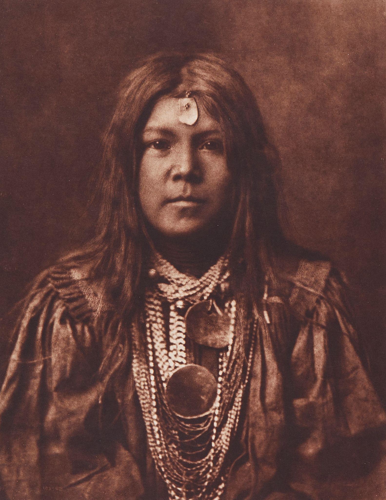 1903. Налин