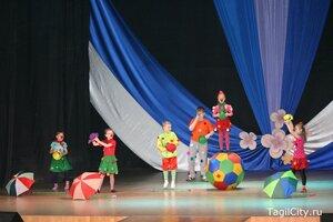 Нижний Тагил,фестиваль,творчество,выступления