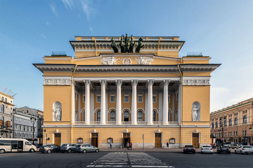 Alexandrinsky_Theatre.jpg