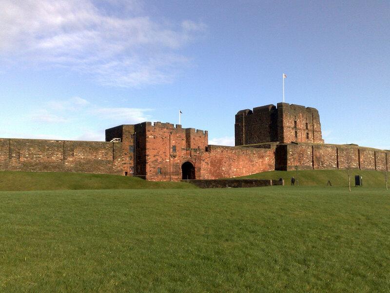 Carlisle_Castle_03.jpg