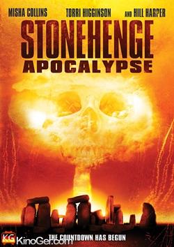Die Stonehenge Apocalypse (2010)