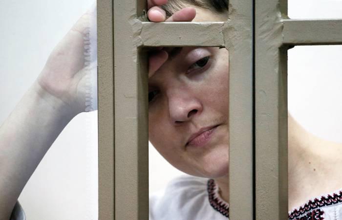 Суд вынес первые обвинительные приговоры по делу о захвате Харьковской ОГА: четырех фигурантов приговорили к 5 годам лишения свободы, - прокуратура