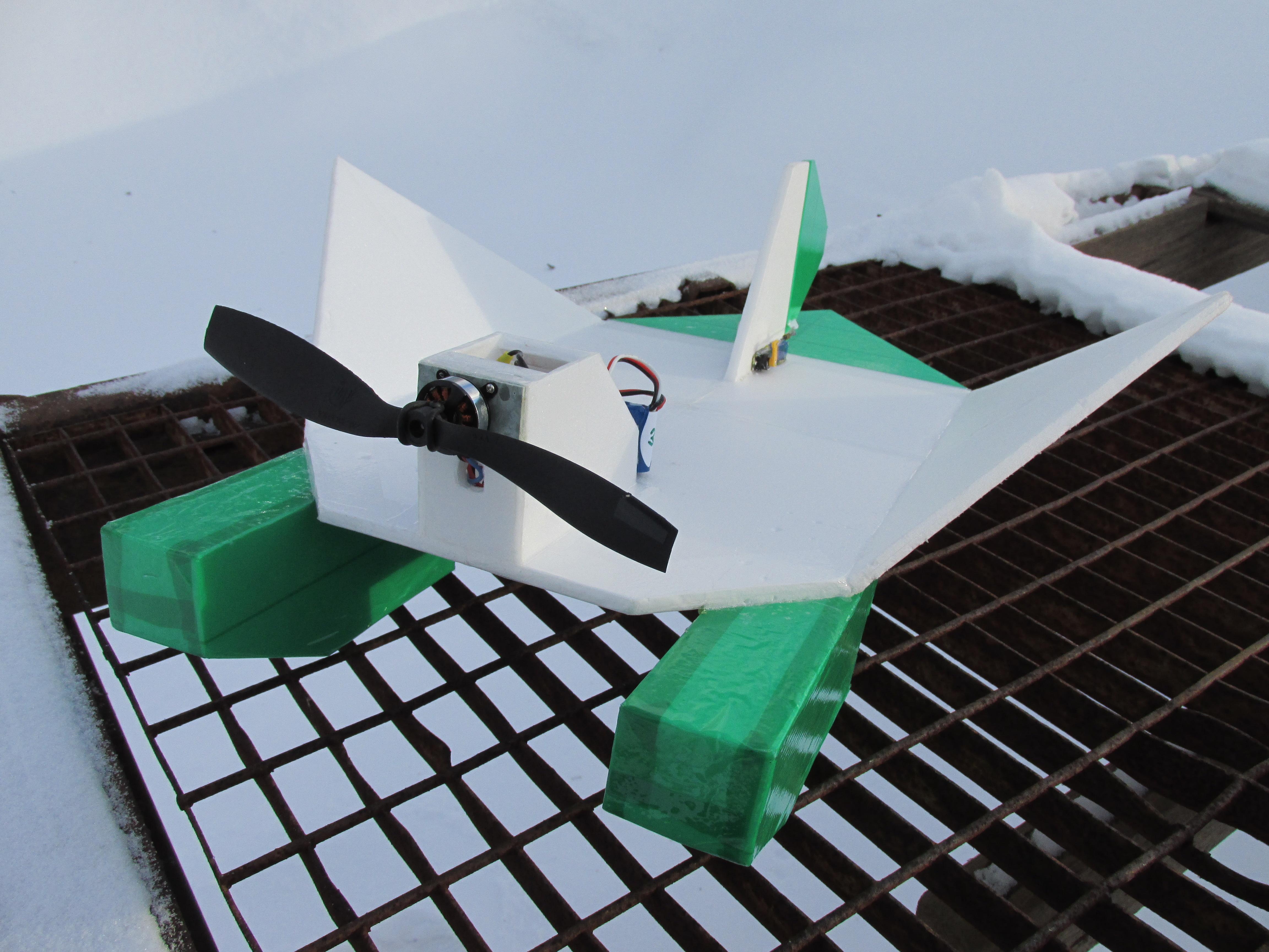 fdbfvjltkm cyt;byrf авиамодель снежинка