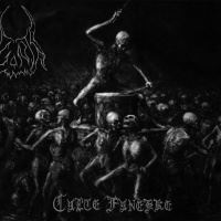 Agonie > Culte Funèbre (2017)