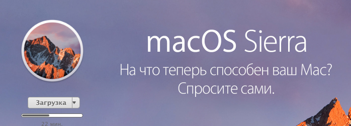 https://img-fotki.yandex.ru/get/196237/18764422.13b/0_86c7a_1a99e782_orig