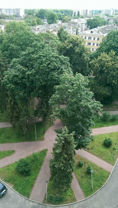 Фото на HTC One M7