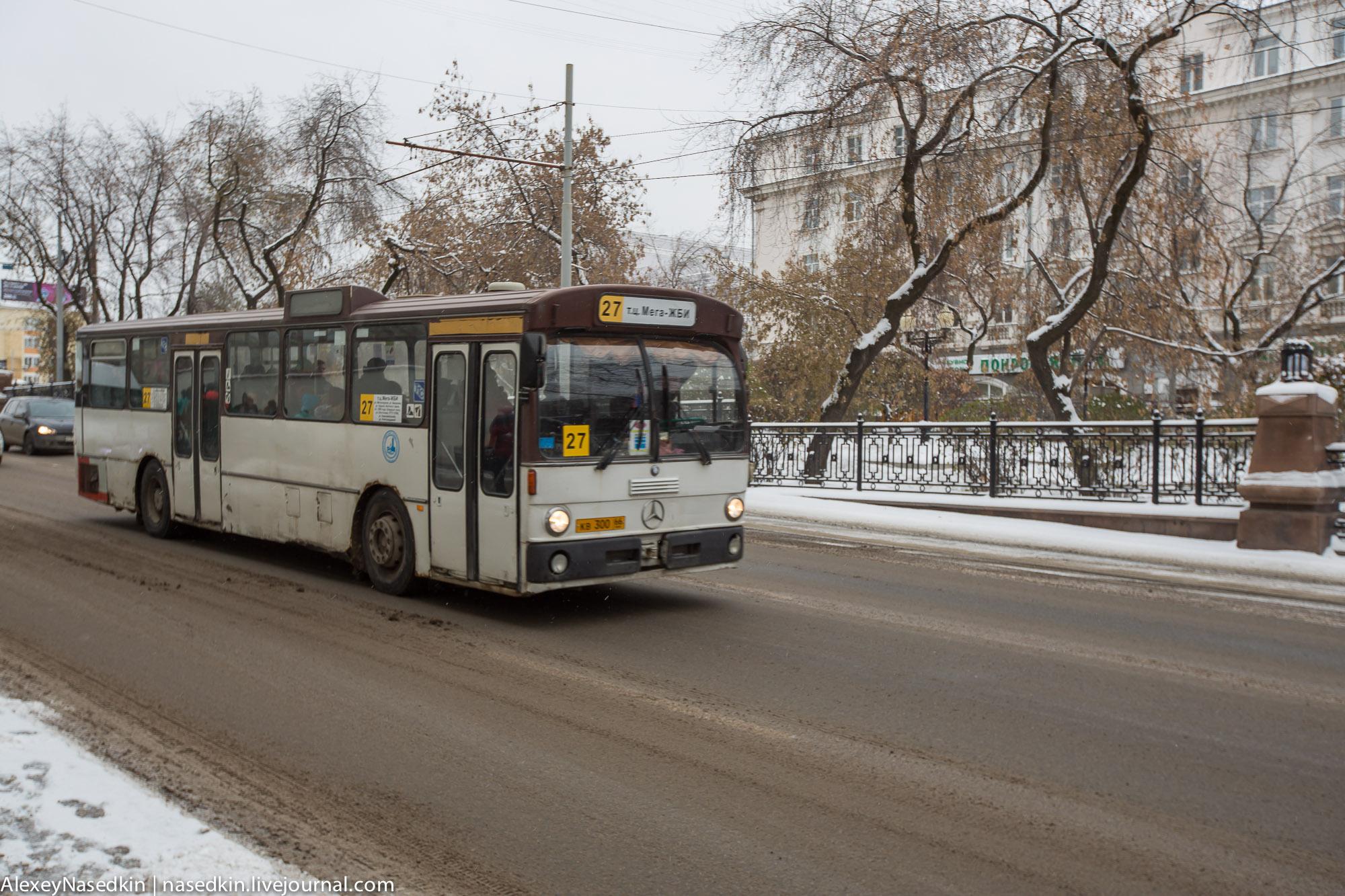 GA8A3122.jpg