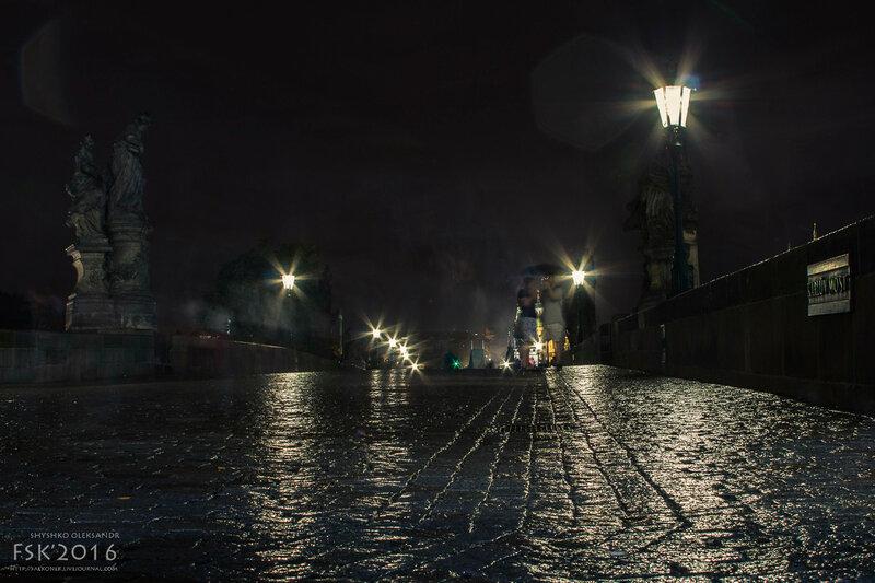 night_praha-37.jpg