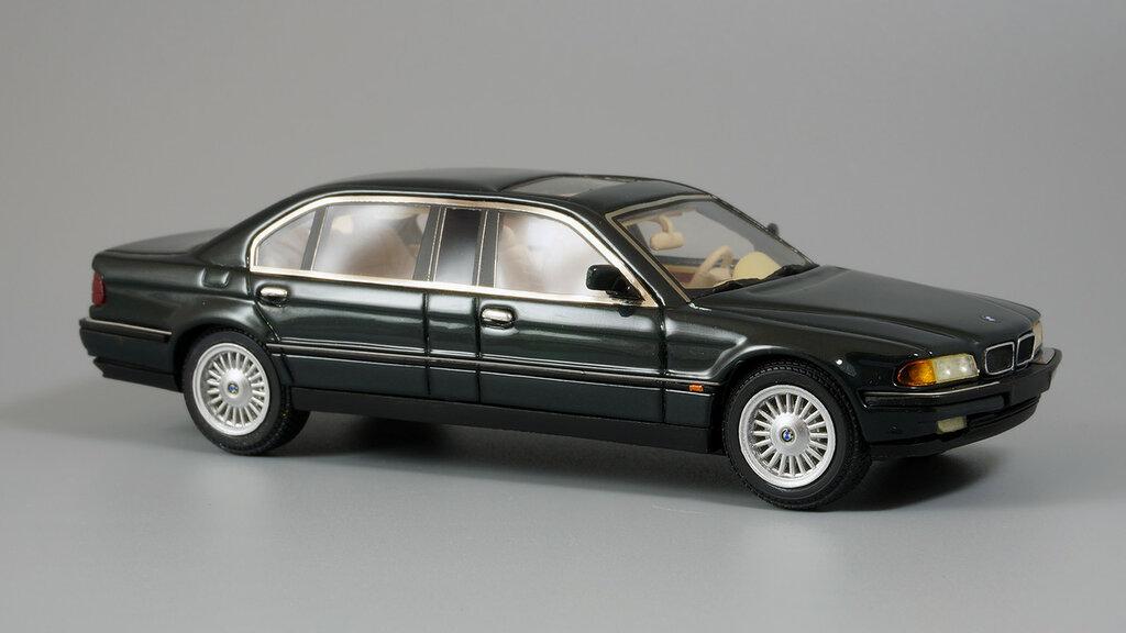 BMW_L7_02.jpg