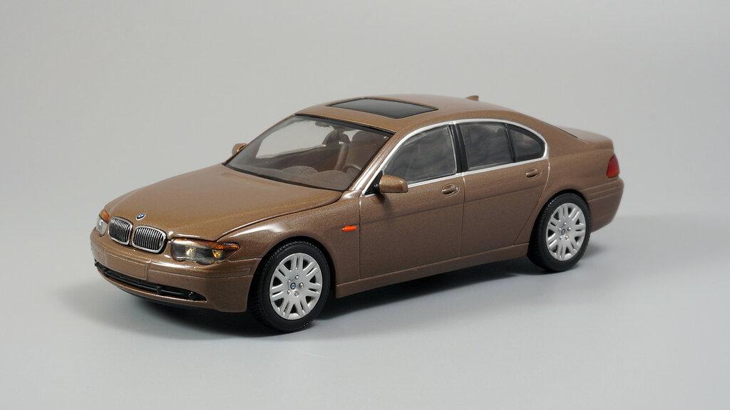BMW_7er_E65_02.jpg