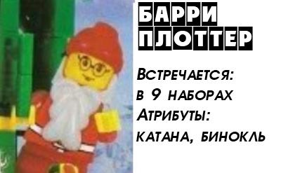 0_144bd1_4b2313fa_orig.png
