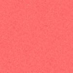 SSS_Roses_Paper-17.png