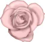 SSS_Roses_Element-25.png
