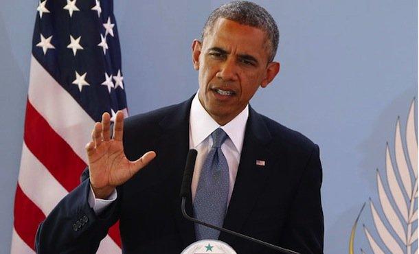 18. До того как начать политическую карьеру, Барак Обама успел поработать мороженщиком в «Baskin-Rob
