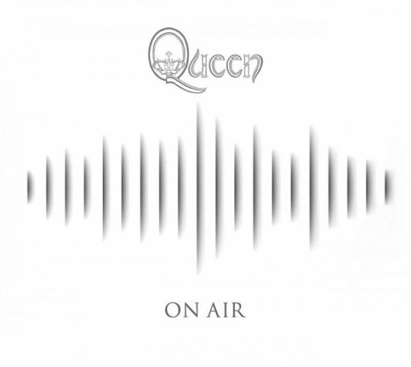 Queen опубликовали «тайную» версию хита WeWill Rock You