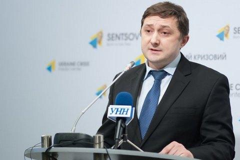 СБУ прокомментировала информацию ослежке за репортерами «УП»