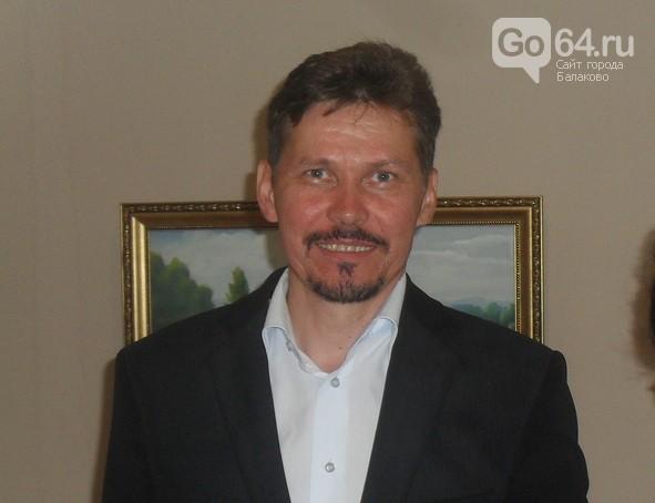 Всероссийская акция «Ночь искусств» пройдет с3 на4ноября