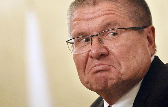 Поклонская обУлюкаеве: неприкасаемых в Российской Федерации нет