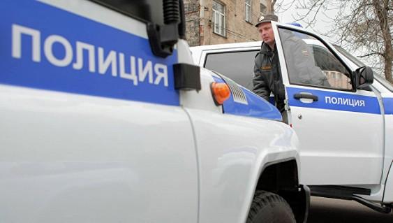 В столице задержаны участники массовой потасовки уметро «Отрадное»