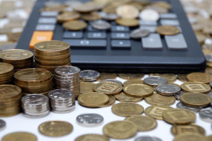 В этом году средний курс составит приблизительно 2 рубля 21 копейка