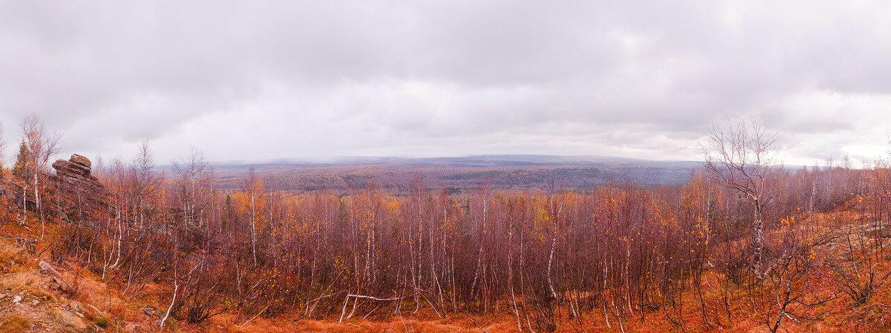 DSCF3813 Panorama.jpg