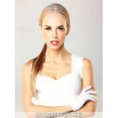 http://img-fotki.yandex.ru/get/196237/340462013.21a/0_35ef4d_ad39a63e_orig.jpg