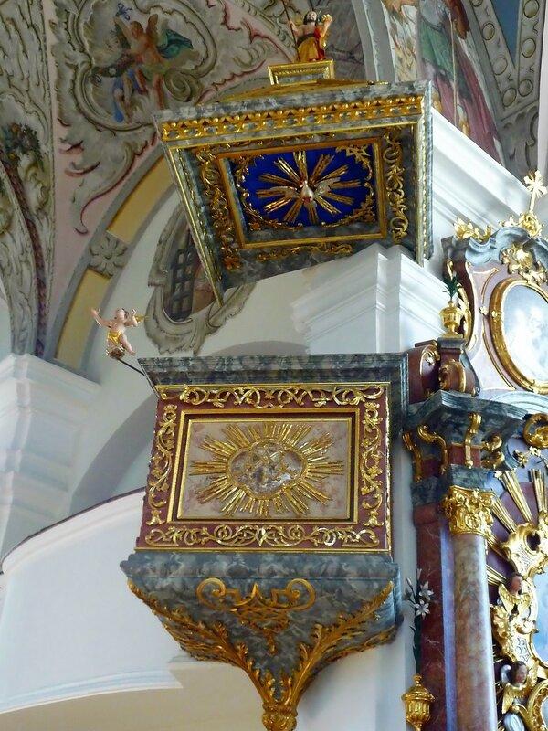 Scheffau-kirkko (4).jpg