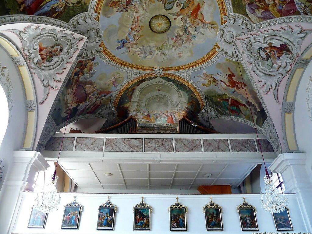 Scheffau-kirkko (5).jpg