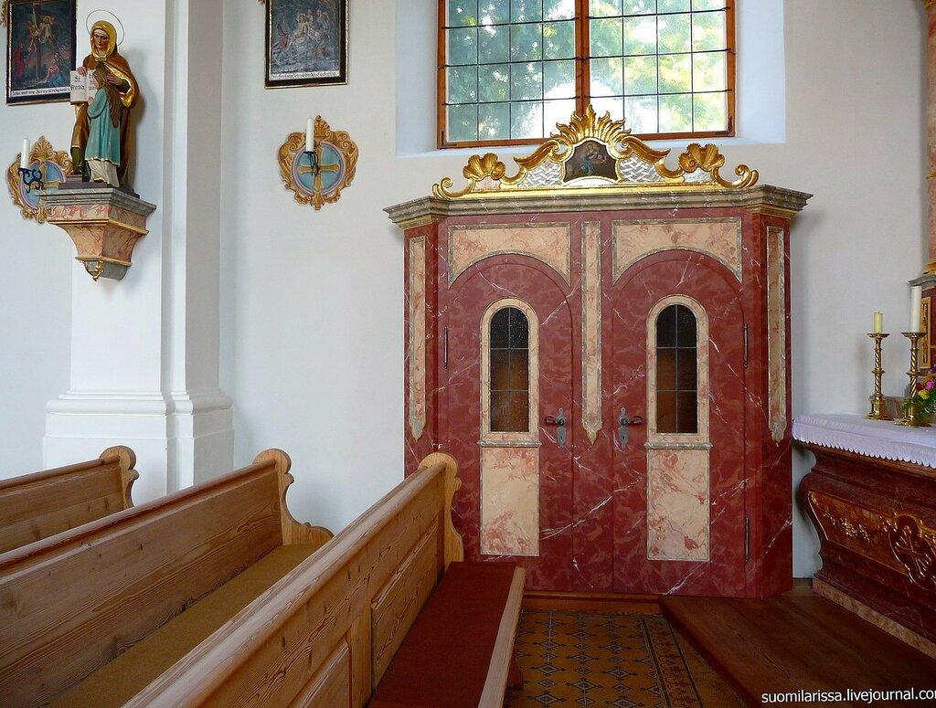Scheffau-kirkko (6).jpg