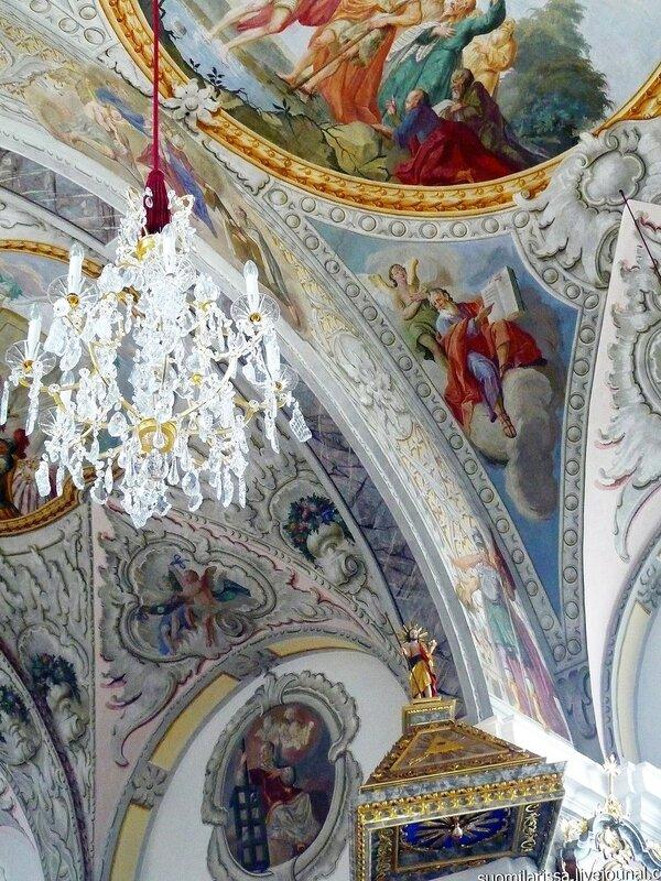 Scheffau-kirkko (11).jpg