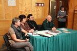 Ежегодная Экологическая конференция школьников Серпуховского муниципального района