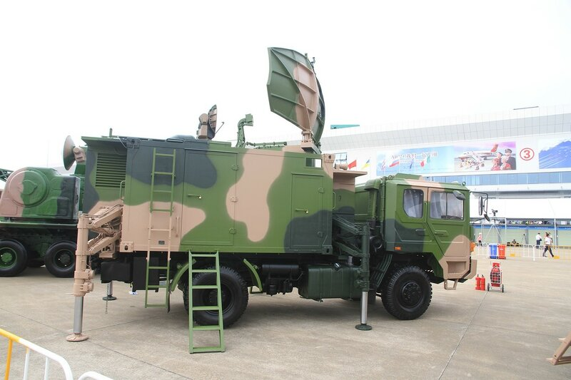 Chinese-made SAM systems 0_118360_fb7b0681_XL