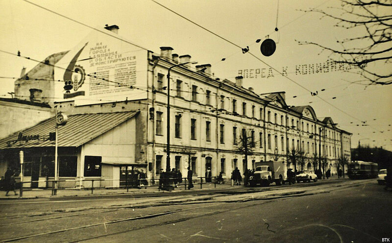 416744 Перекресток Советской и Кооперативного переулка.jpg