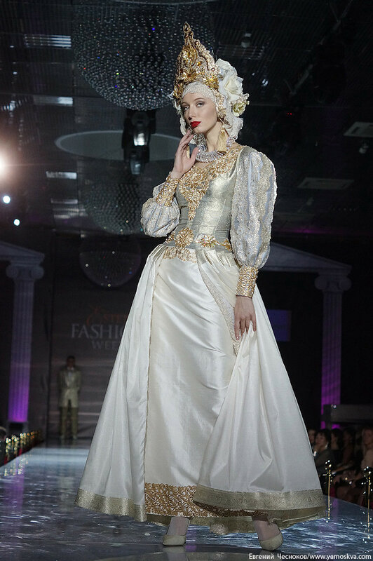 Осень. Estet Fashion Week. Зайцев. 15.11.16.38..jpg