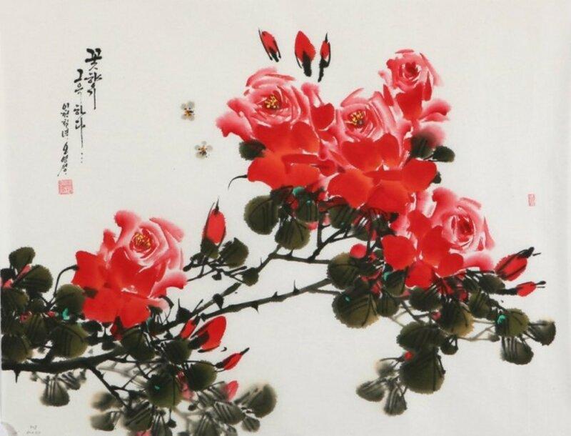 xudozhnik-Oh-Young-Seong-03-e1425463063388.jpg