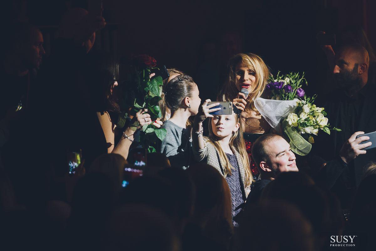Светлана Лобода дала концерт в Житомире - 2100.jpg