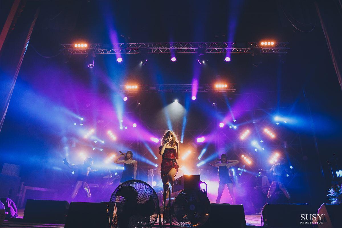 Светлана Лобода дала концерт в Житомире - 2302.jpg