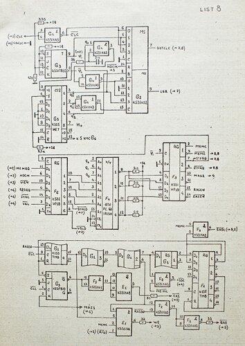 Модуль контроллера графического дисплея (МКГД). 0_1a58f9_c8d35a1_L