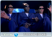 Bad Boys Blue – 1985-2005 Video Collection (2005) DVDRip-AVC