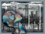 Мегаполис.jpg