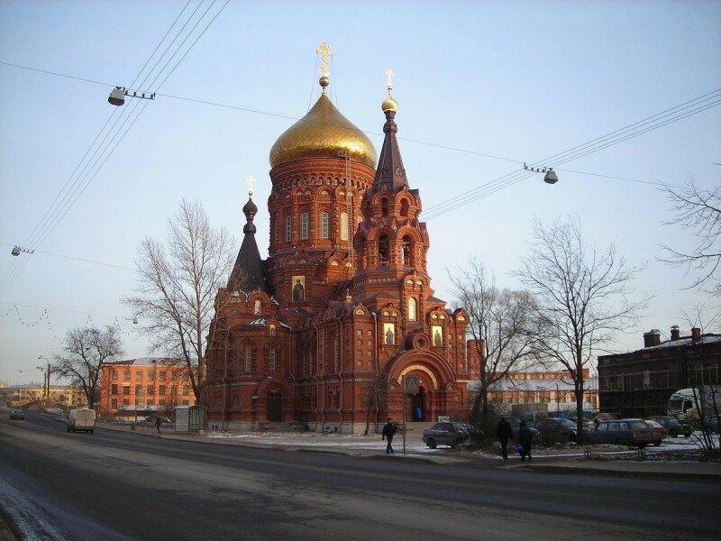 https://img-fotki.yandex.ru/get/196237/60534595.1438/0_1a8f4f_f2643264_XL.jpg