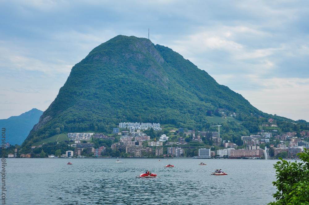 Lugano-(6).jpg