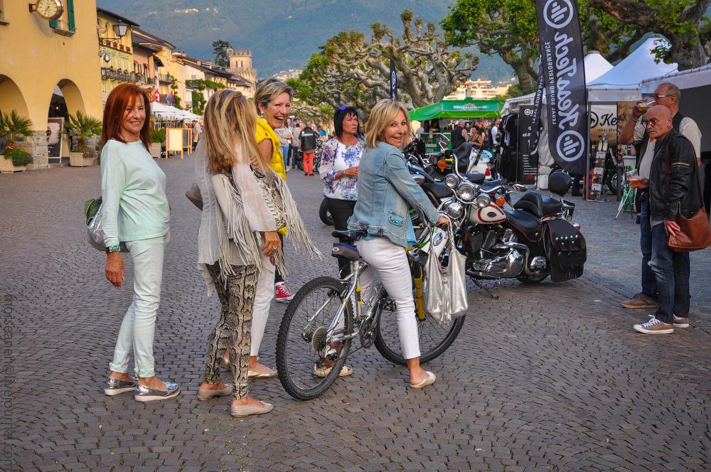 Ascona-(29).jpg